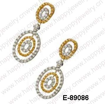 new design earring